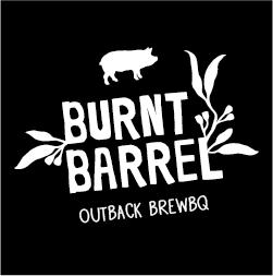 Burnt Barrel