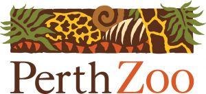 PerthZoo logo CMYK