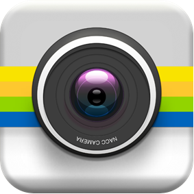 photomon icon